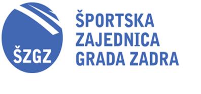 Poziv za prikupljanje prijedloga programa za izradu programa javnih potreba u sportu grada Zadra u 2022. godini