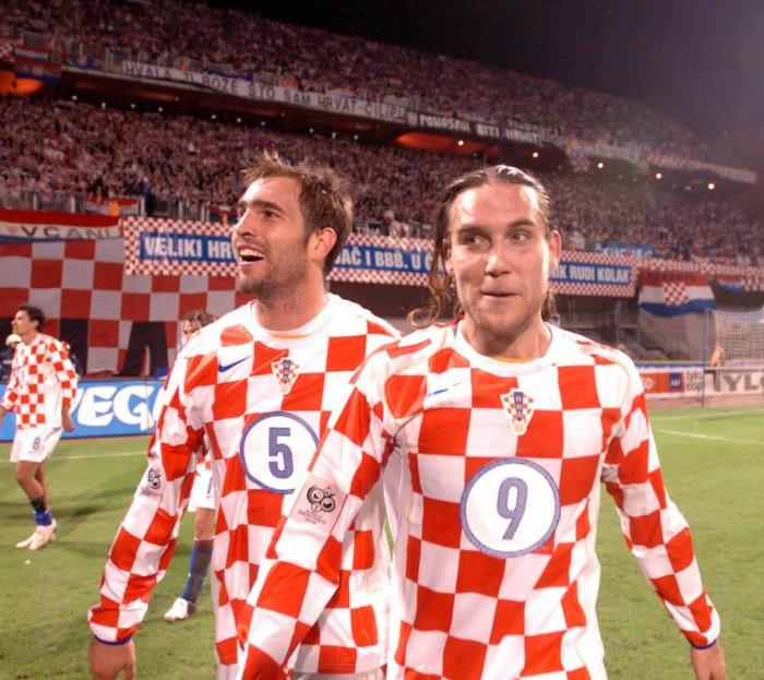 Najnevjerojatnija priča Vatrenih: na današnji dan ukazao se spasitelj hrvatskog nogometa