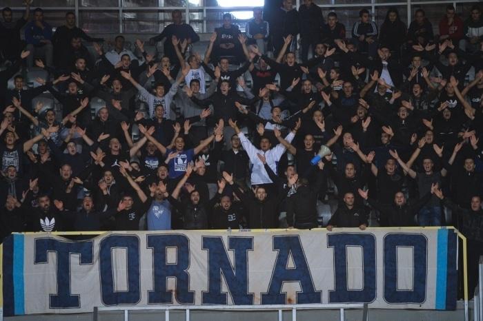 Povratak navijača na tribine: KK Zadar organizira testiranje